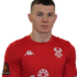 04-01-21 – Preview – Kidderminster Harriers Vs York City