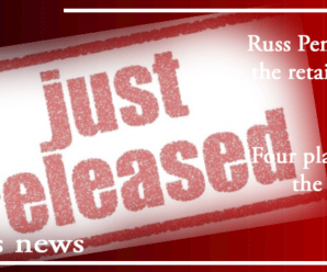 01-06-21 – News – Russ Penn announces the retained/released list