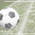 24-07-21 – Friendly – Harriers get shown how to finish