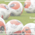 27-07-21 – Friendly – Harriers lose another friendly