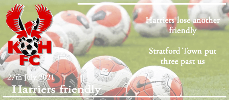 https://harriers-online.co.uk/khfc/27-07-21-friendly-harriers-lose-another-friendly/