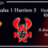 18-09-21 – Report – FA Cup 2nd Qual Rd – Sporting Khalsa 1 Kidderminster Harriers 3