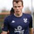 20-11-20 – Preview – Farsley Celtic FC Vs Kidderminster Harriers