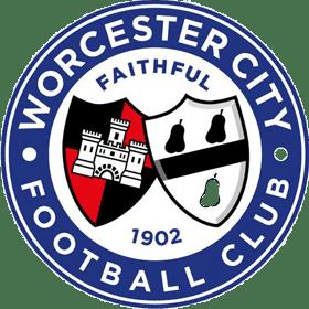 Worcester City FC